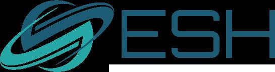 ESH Münhasır Sağlık Hizmetleri A.Ş.